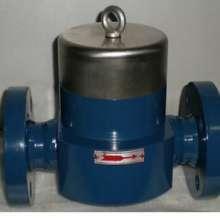 蒸汽保温型疏水阀CSHR65A