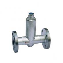 液体膨胀式波纹管疏水阀CS14F,H、CS44F,H