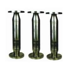 乙炔阻火器HF-4-3