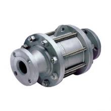 氢气阻火器ZHQ-B